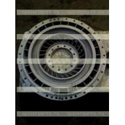 SD22 Турбина конвертера154-13-41124 фото