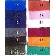 Ткань Флис 1346 13-24 фото