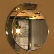 Порезка зеркал от Vornicel SRL фото