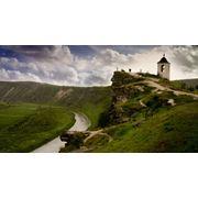 Экскурсии и туры по Молдове фото