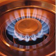 Услуги инспекции систем газоснабжения фото