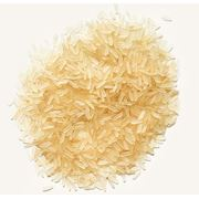 Рис пропаренный фото