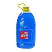 Жидкое мыло Ладушка, 5 л в ассортименте фото