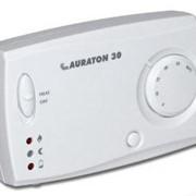 Терморегулятор AURATON 30 фото