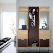 Мебель для прихожих в Алматы фото