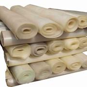 Пластикат м. 57-40, листовой, рулонный 3мм,4мм фото