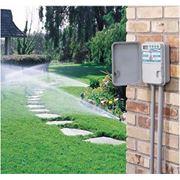 Счетчики воды ирригационные фото