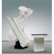 """Рентгеновские аппараты, Система рентгенодиагностическая """"OPERA"""" на три рабочих места с системой цифровой обработки изображения фото"""