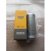 Фильтр бортового фрикциона для бульдозера Shantui SD16 фото