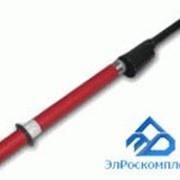 Указатель напряжения УВН-80 2М фото