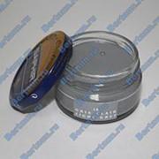 SAPHIR - 13 крем банка 0032 (стекло) светло-серый фото