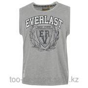 Майка Everlast Boxing Vest Mens Marl фото