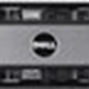 Дисковый массив DELL 210-ACCS-9 фото
