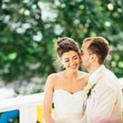 Свадебный организатор фото