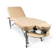 Массажный стол USMEDICA Titan SPA фото