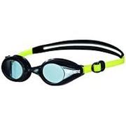 Очки для плавания детские Arena Sprint Jr арт.9238353 фото
