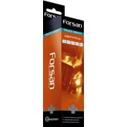 Двигатель для тяжелого коммерческого транспорта FORSAN® nanoceramics (TRUCK HEAVY), 20 мл. Волгоград, Волжский фото