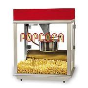 Аппарат для попкорна Gold Medal EuroPop 08oz фото