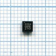 Микросхема SC412A фото