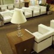 Химчистка ковролина и мягкой мебели фото