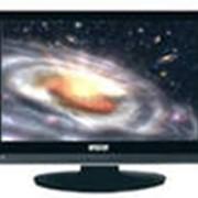 LCD телевизоры фото