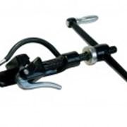 Машинка для затяжки бандажной ленты W001 Bandimex  фото