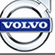 Запчасти на грейдер Volvo G970 фото