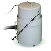 Пылевсасывающее устройство ПВУ 5.0. фото