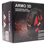 Построитель плоскости ADA ARMO 3D фото