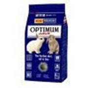 Корм Kiki Optium для декоративных кроликов 30900 , 0,6кг фото