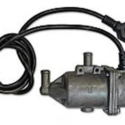 Котел для подогрева двигателя ВАЗ 2108/099 фото