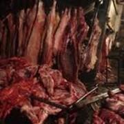 Производство мяса фото