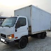 Кузовной ремонт и покраска грузовых, легковых авто фото