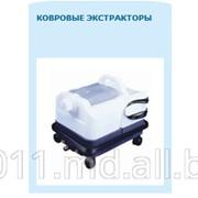 фото предложения ID 29002