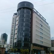 """Обслуживание офисных зданий """"под ключ"""" фото"""
