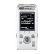 Диктофон OL Dictophone DM-7 V407151WE000 фото