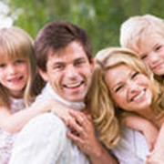 Семейная консультация психолога фото