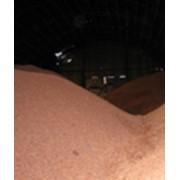 Керамзит россыпью 0,1*5 мм фото