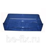 Ящик морозильной камеры (верхний) в холодильник Ardo 651006600. Оригинал фото