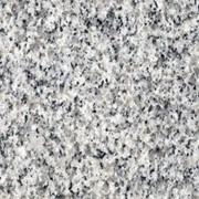 Гранит White crystal (Иран) 300*600*18