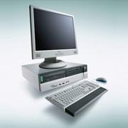 Модернизация компьютеров фотография
