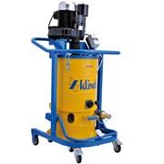 Оборудование и технологии промышленной гигиены фото