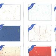 Мультиколлор М21, М28, М35, М45 фото