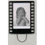 Фоторамка Film, арт. CL 356 фото