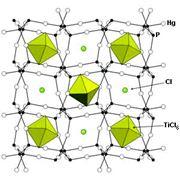 Химия неорганическая фото