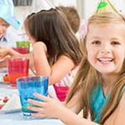 Организация детских праздников в караганде фото