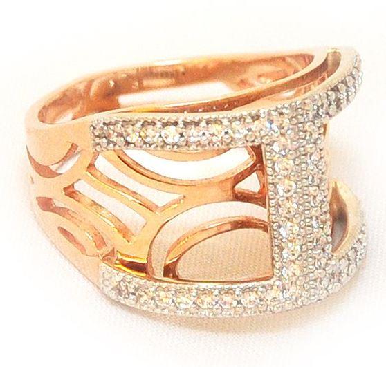 bbefc08ee7b2 Inel de aur in Chisinau в Кишиневе (Кольца из золота) - Samaltis ...