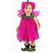 Пошив нарядных платьев для девочек фото