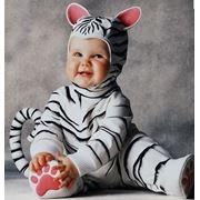Пошив нарядной одежды для детей фото