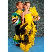 Прокат и пошив карнавальных костюмов для детей фото
